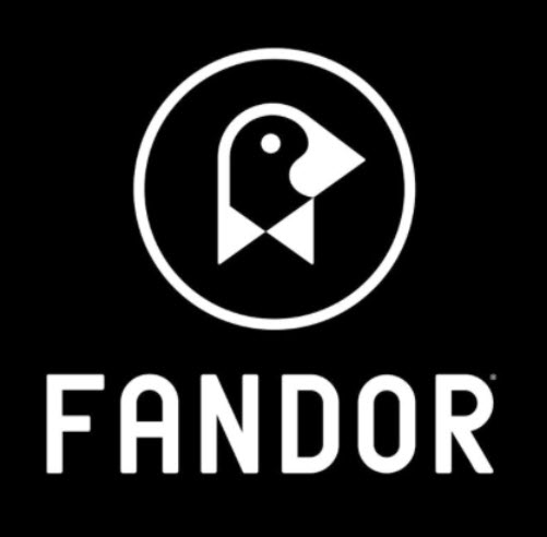 Fandor App Download For iPhone & iPad on iOS 12/11