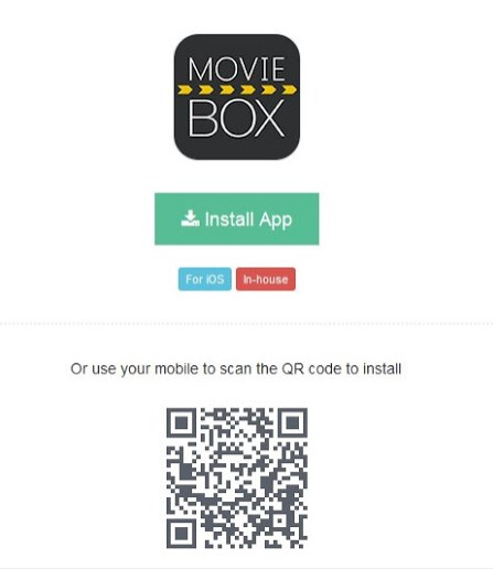 iphone a1349 sim card removal showbox on iphone showbox for ios on iphone showbox for 17611